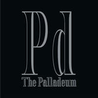 The Palladeum Hair