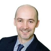 Smartline Personal Mortgage Adviser Adelaide Simon Bowler