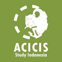 Australian Consortium for 'In-Country' Indonesian Studies