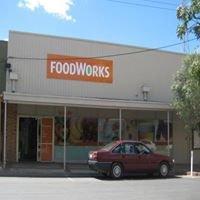Sea Lake Foodworks