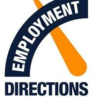 Employment Directions Gawler Barossa Youth Connections
