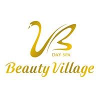 Beauty Village