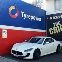 Abc Tyrepower & Mechanical