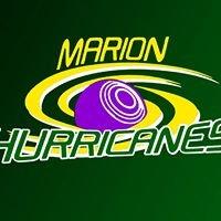 Marion Bowls Club