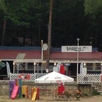 "Restauracja ""Laguna"""