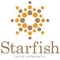 Starfish Developments