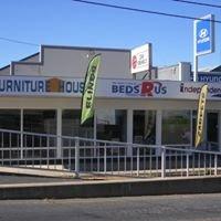 Cooma Furnishing Company Pty Ltd