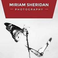 Miriam Sheridan Photography