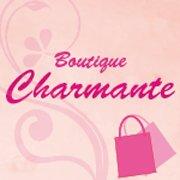 Boutique Charmante
