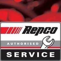 Pride Autos & LPG - Launceston Tyrepower