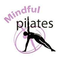 Tania's Mindful Pilates