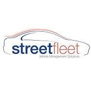 StreetFleet