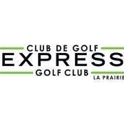 Club de Golf l'Express