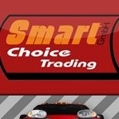 Smart Choice Trading GmbH