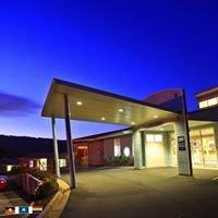 Tallangatta Health Service