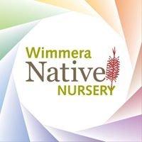 Wimmera Native Nursery