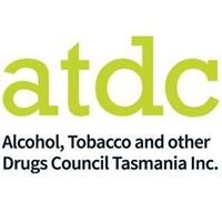 Alcohol Tobacco and other Drugs Council (Tas)