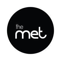 The Metropolitan Musical Theatre Company of SA inc.