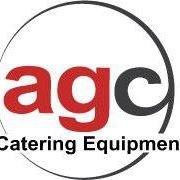 AGC Catering Equipment