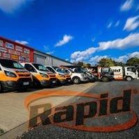 Rapid - Albury/Wodonga