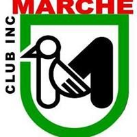 The Marche Club