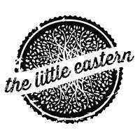 The Little Eastern
