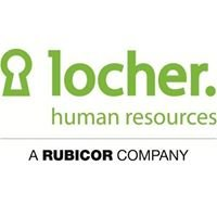 Locher Human Resources
