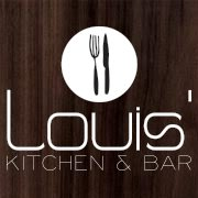 Louis' Kitchen and Bar