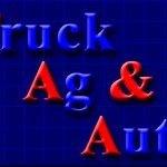 Truck, Ag & Auto, Inc.