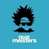 Quiz Meisters Trivia in South Australia