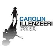 Carolin Illenzeeri Fond