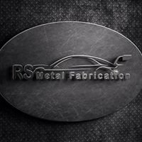 RS Metal Fabrication