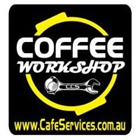 Complete Cafe Services & The Coffee Workshop