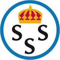 KSSS Sandhamn, Lökholmen & Telegrafholmen