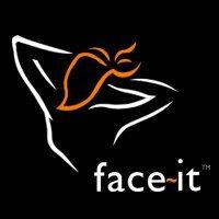 face~it scarves