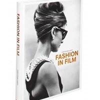 Fashion Film Festival Bulgaria