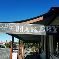 Port Elliot Bakery