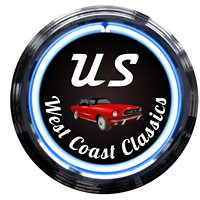 US-West-Coast-Classics