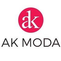 AK- Moda Sukienki - Garnitury