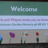 Yorketown Garden Nursery
