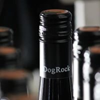Dogrock Degraves Road Vineyard