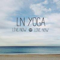 LN Yoga