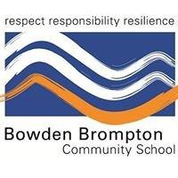 Bowden Brompton Community School