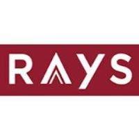 Ray's Outdoors