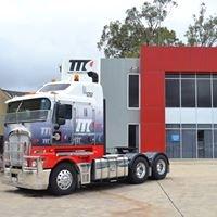 Team Transport & Logistics