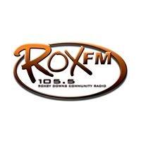 RoxFM