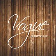 Vogue Beauty Clinic Launceston