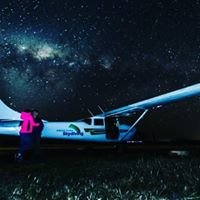 Adelaide Tandem Skydiving & Solo Training School