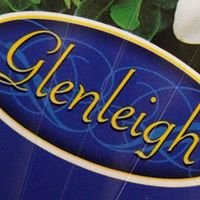 Glenleigh Wholesale Nursery