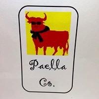 Paella Co.